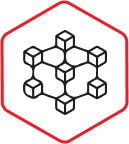 Research in BlockChain technologies